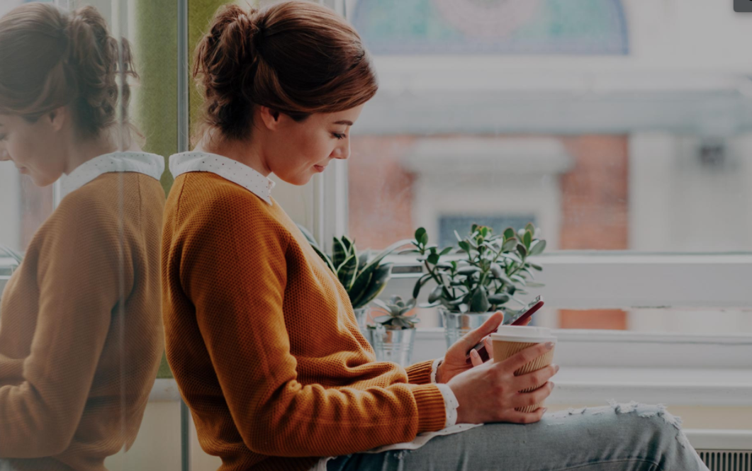 Instawell, a community-driven marketplace for self-help plans created by mental health professionals, has introduced Slack integration that allows users to privately chat with health and wellness advisors on demand.