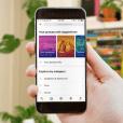 WeWork Acquires Meetup for Undisclosed Sum