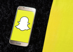 Snapchat Releases New Improved Version