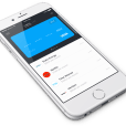 fintech startup WalletFi Closes $300,000
