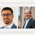 Actifio Expands Global Sales Leadership