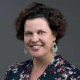 Grovo Names Its First chief learning officer