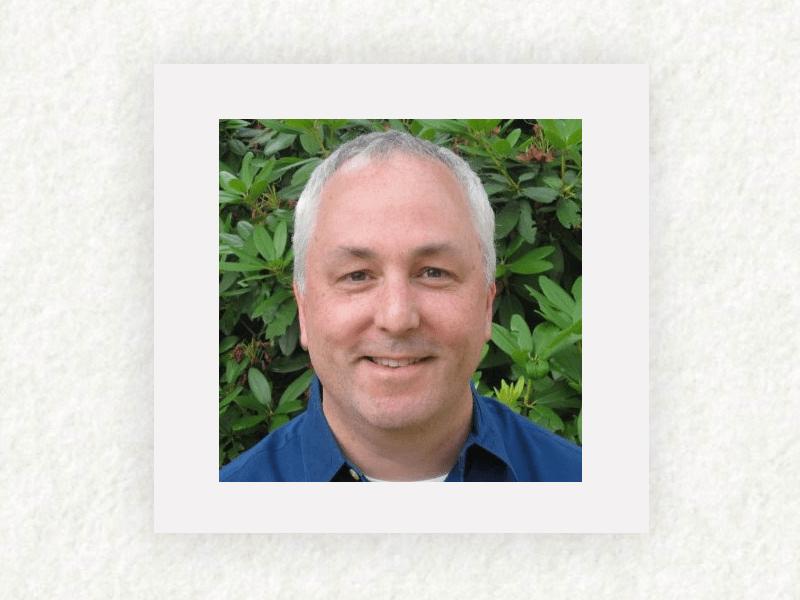 Evergage Names VP of Engineering
