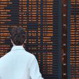 Uptake Analytics Acquires $117 Million