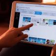 Healthcare Technology Startup mytonomy Closes $7 Million