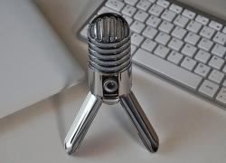 Apple Acquires Digital Media Startup for Undisclosed Sum