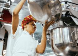 Culinary incubator Pilotworks Closes $13 Million
