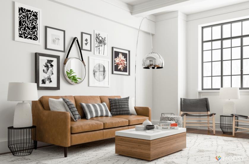 Home Design Startup Brings In $23 Million