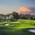 Golf App 18Birdies Lands New Funding
