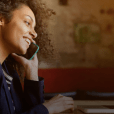 Call tracking software phonewagon Secures $1.2 Million