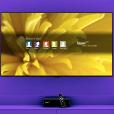 T-Mobile Acquires Layer3 TV™ for Undisclosed Sum