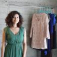 Consumer Startup Liily Closes $2 Million