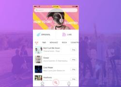Digital Media Startup spotlite Secures $10 Million