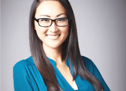 Chef'd appoints Jemie Sae Koo as Vice President of Marketing