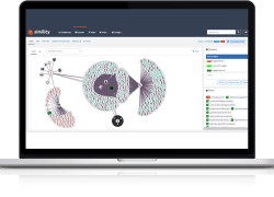 Security Startup simility Closes $17.5 Million