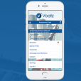 Voatz Raises $2.2 Million Seed Funding