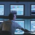 Element Analytics Raises $19.5 Million