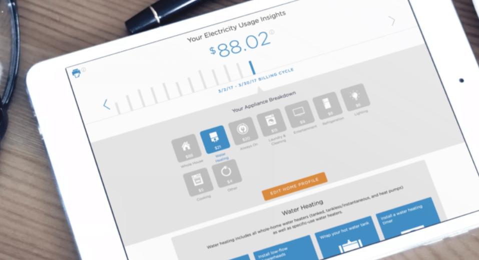 Bidgely Closes $27 Million Series C Financing