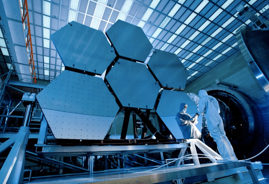 Honeycomb Raises $11.5 Million Series A