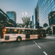 Busbud Raises $11 Million in Series B Funding