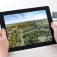 DroneBase Secures $12 Million in Series B Funding