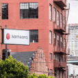 Enterprise IoT Leader Samsara Brings In $50 Million