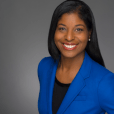 Vigor Systems Appoints Shayna Smith as New COO