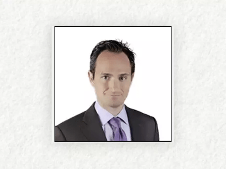 HYPR Appoints Seth Robbins as Chief Revenue Officer