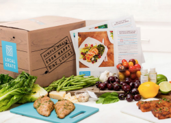 Local Crate Raises $1.4 Million In Seed Funding Round