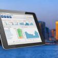 Sustainability Data Management Platform Measurabl Closes $7 Million
