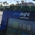 PlaySight Interactive Extends Series C Funding to $21 Million