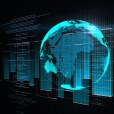 Real Vision Streaming Media Platform Secures $10 Million