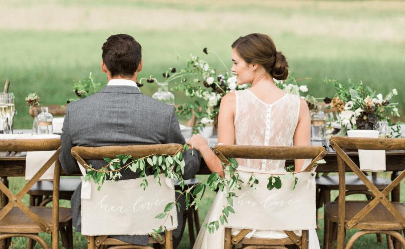 Wedding Planning Platform Closes $100 Million In Series D