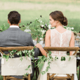 Wedding Planning Platform Closes $100 Million in Series D Financing