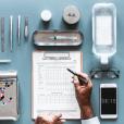 Healthcare Data Platform Raises $25 Million in Series B
