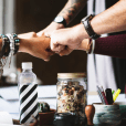 How to Build a Healthy and Inclusive Workplace