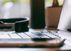 Music Industry Tech Platform Closes Series B Financing Round