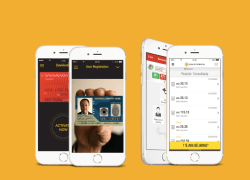 FinTech Pioneer YellowPepper Raises $12.5 Million in Series D