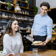 TouchBistro Gains $72 Million Canadian in Series D Financing