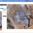 DroneDeploy Raises $25 Million in Series C Funding