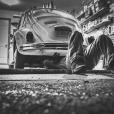 Auto Software Startup Aurora Labs Raises $8.4 Million Series A