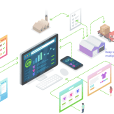 Global SaaS Commerce Platform TradeGecko Raises $10 Million