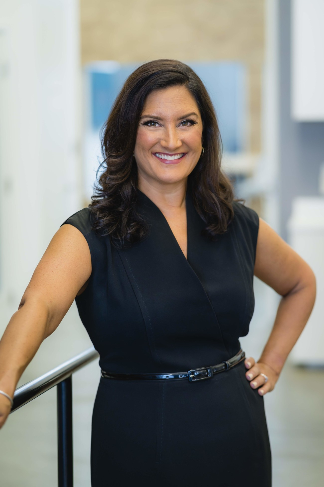 Namely Appoints Elisa Steele as CEO