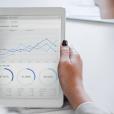 Health Data Platform Announces $30 Million in New Funding