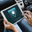 Transportation Tech Startup rideOS Announces $25 Million Series B