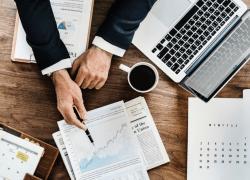 FinTech Startup Even Raises $40 Million