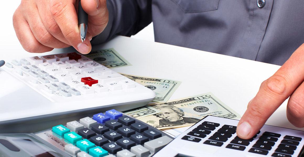 Consero Global, LLC, Secures $50 Million