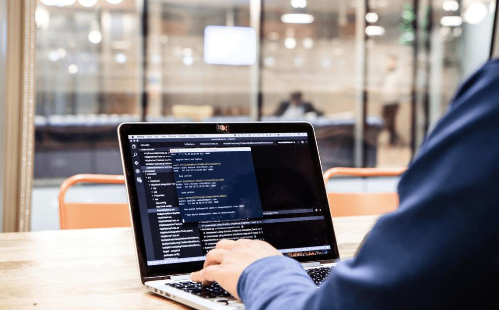Enterprise DevOps Specialist Contino Secures $40 Million in Series B
