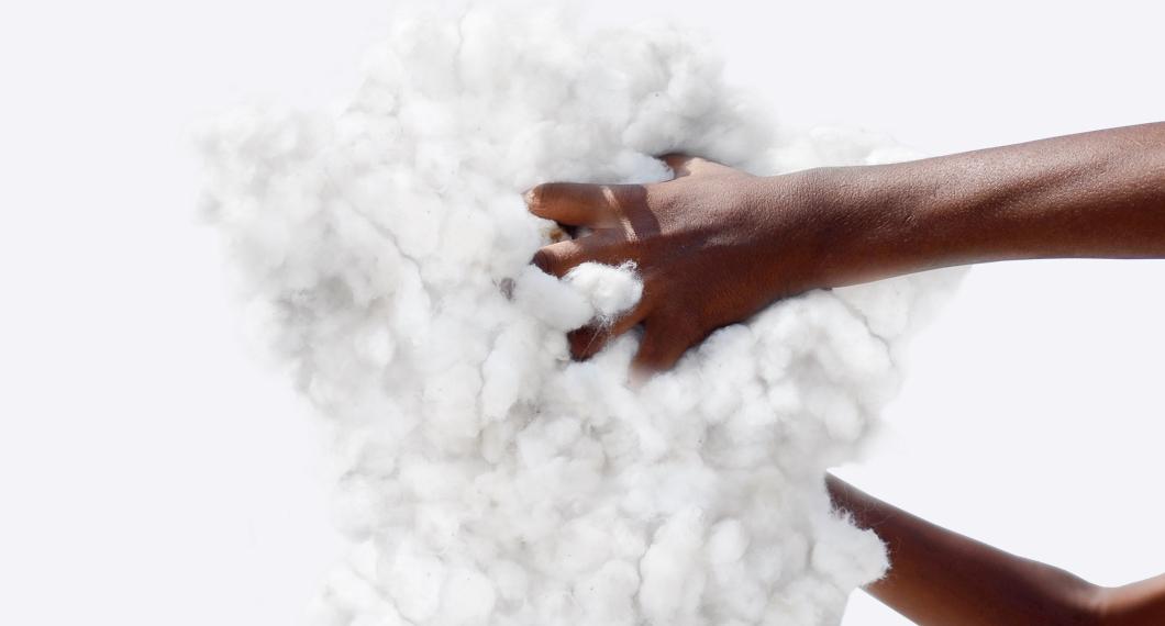 Silk Inc., Raises $30 Million in Series B Funding