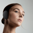 Human Headphones Startup Raises $21 Million in Series B Funding